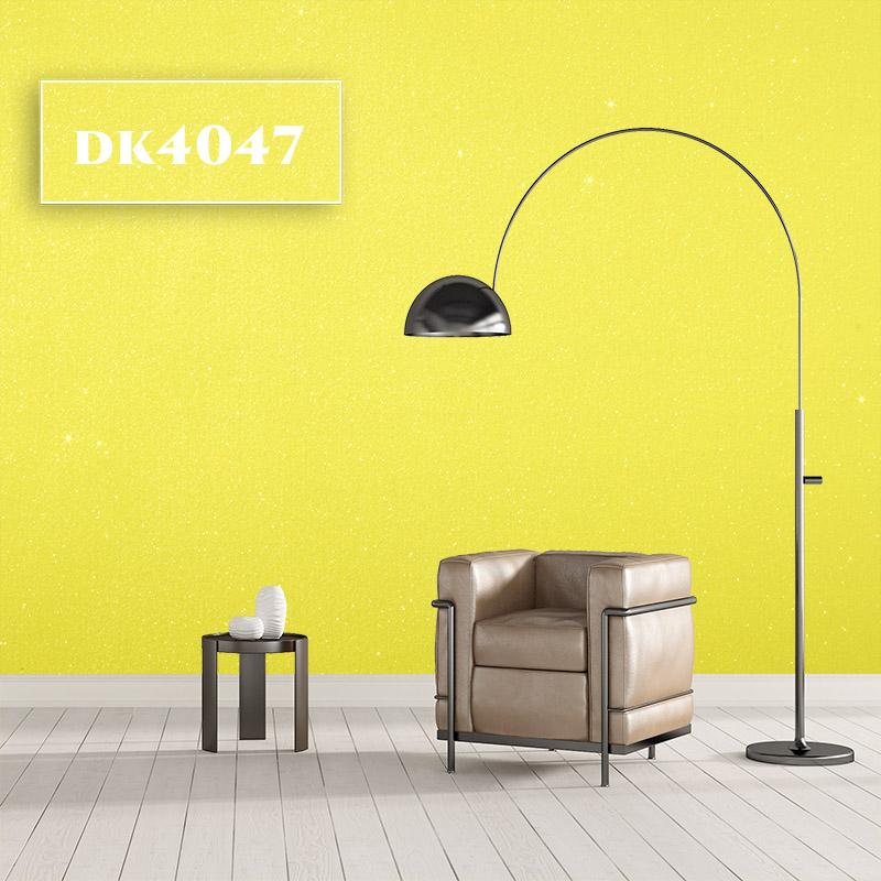 DK4047