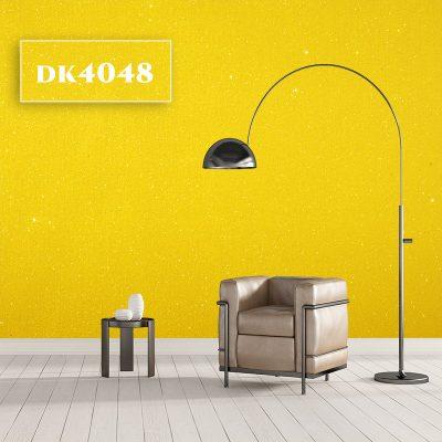 Dusk DK4048