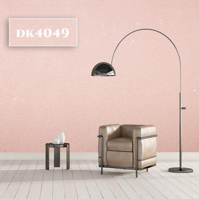 Dusk DK4049