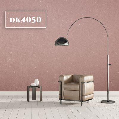 Dusk DK4050