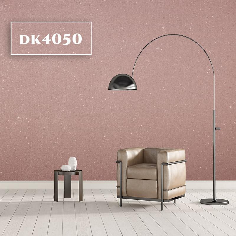 DK4050