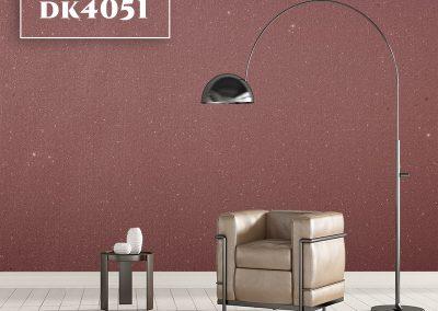 Dusk DK4051