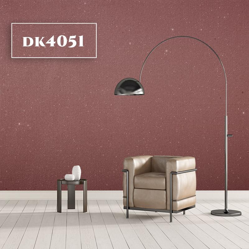 DK4051