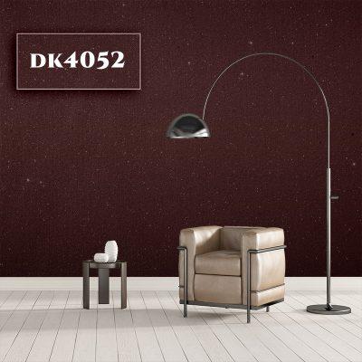 Dusk DK4052
