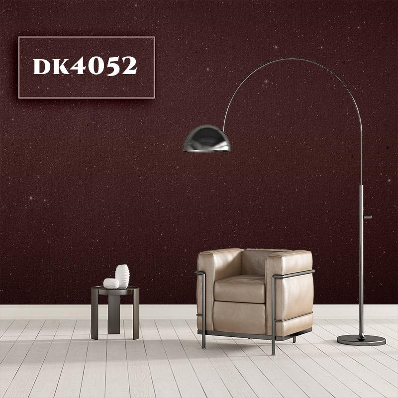 DK4052