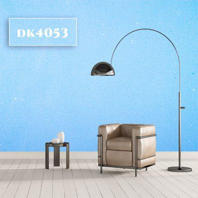 Dusk DK4053
