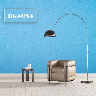 Dusk DK4054