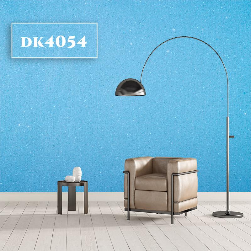 DK4054