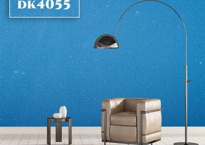 Dusk DK4055