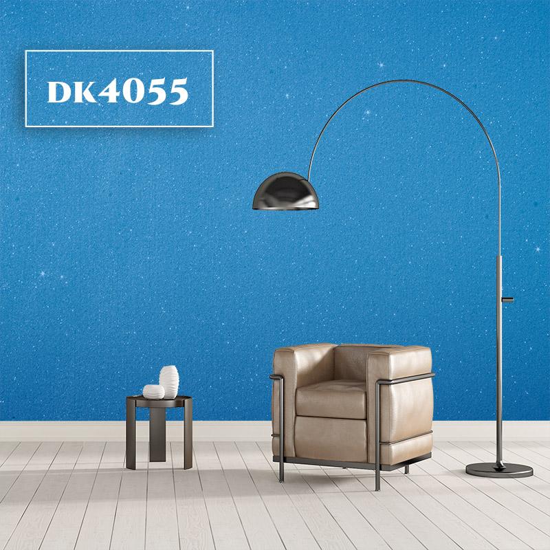 DK4055