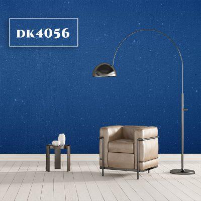 Dusk DK4056