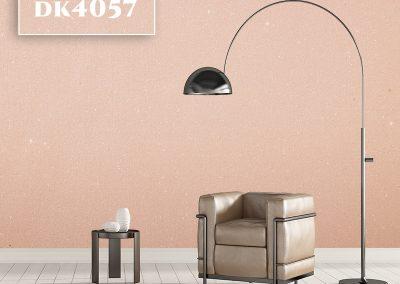 Dusk DK4057