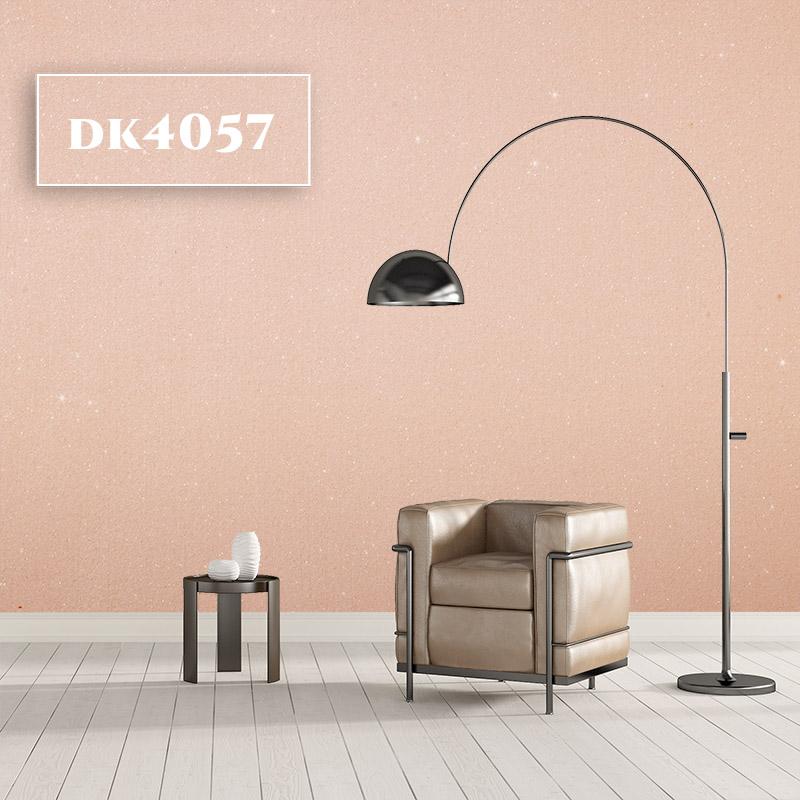 DK4057