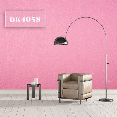 Dusk DK4058