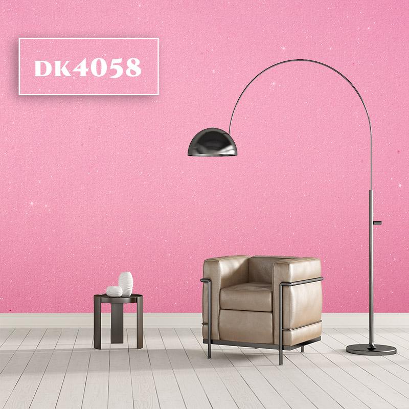 DK4058