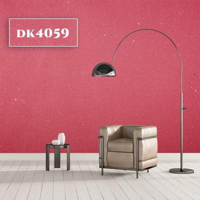 Dusk DK4059