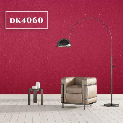 Dusk DK4060