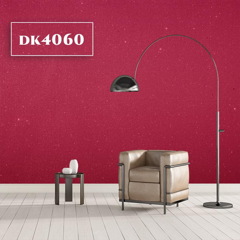 DK4060