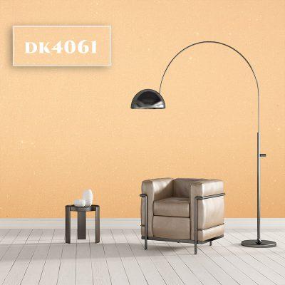 Dusk DK4061