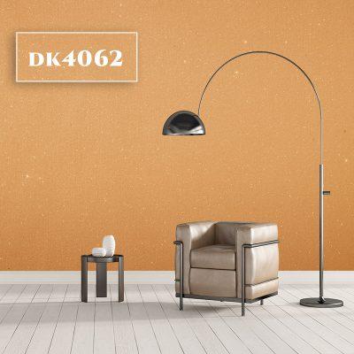 Dusk DK4062