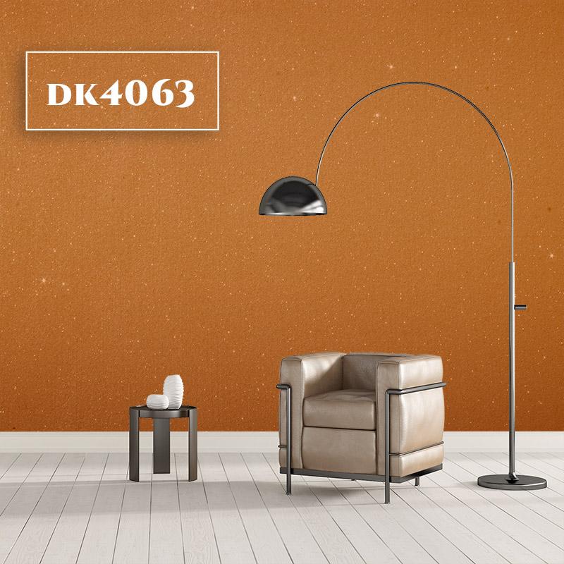 Dusk DK4063
