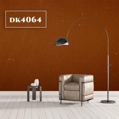 Dusk DK4064