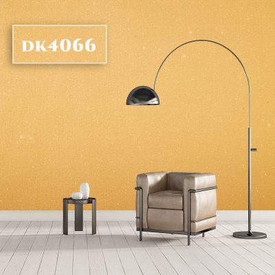 Dusk DK4066