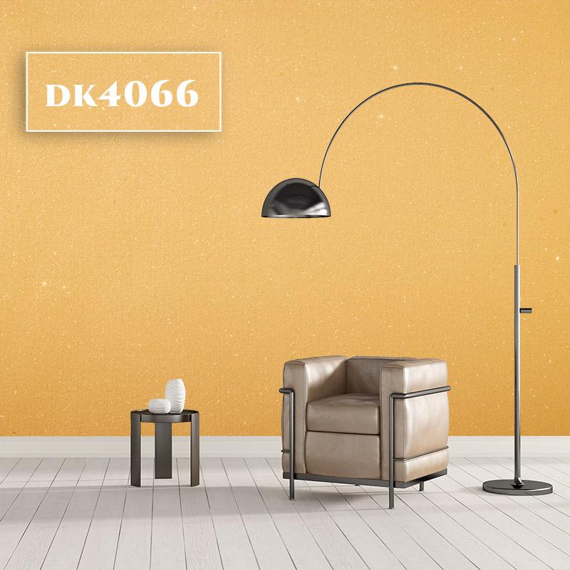 DK4066
