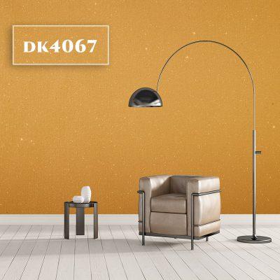 Dusk DK4067