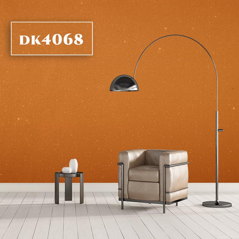 DK4068