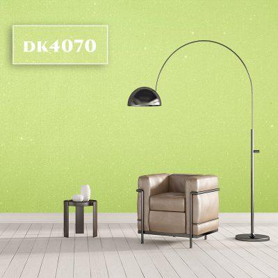 Dusk DK4070