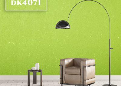 Dusk DK4071