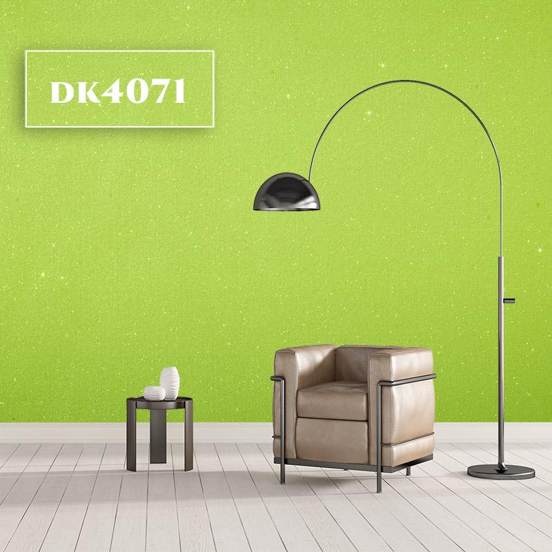 DK4071