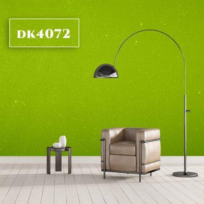 Dusk DK4072