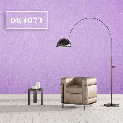 Dusk DK4073