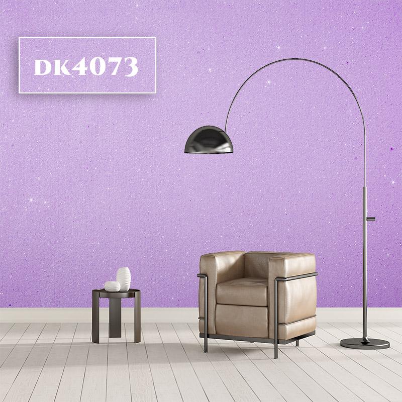 DK4073