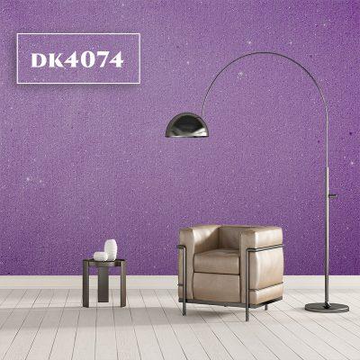Dusk DK4074