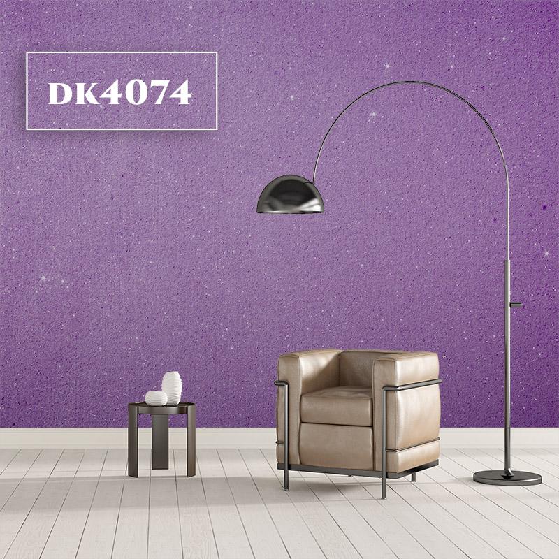 DK4074