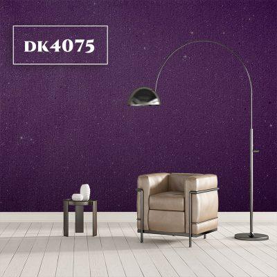 Dusk DK4075