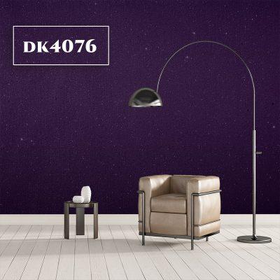 Dusk DK4076