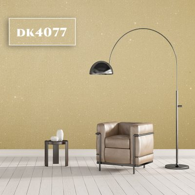 Dusk DK4077