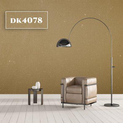 Dusk DK4078