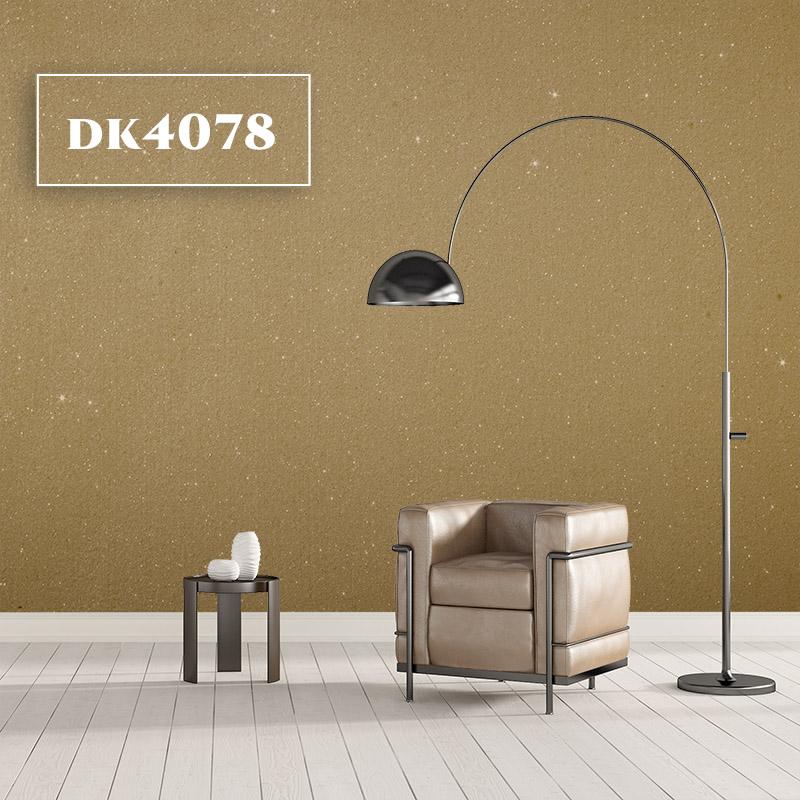 DK4078