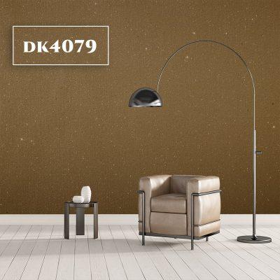 Dusk DK4079