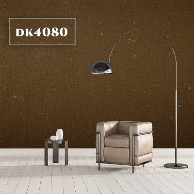 Dusk DK4080