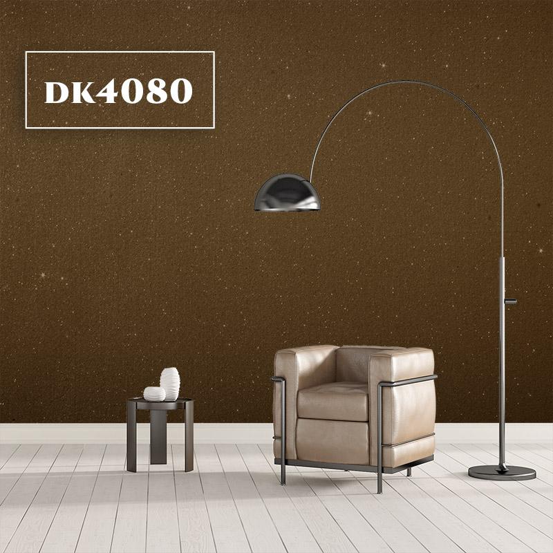 DK4080