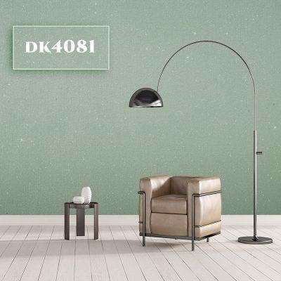Dusk DK4081