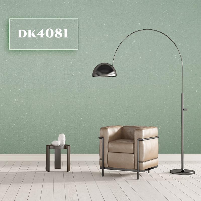 DK4081