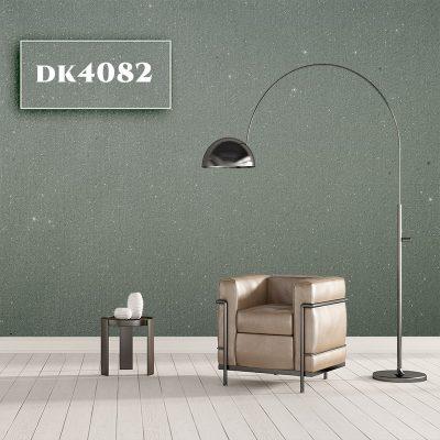 Dusk DK4082