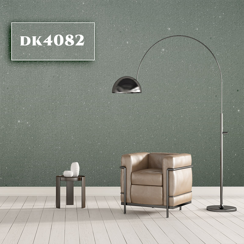 DK4082